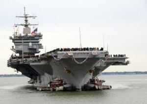 02 300 aircraft carrier