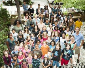 01 300 Brooklyn Free School