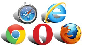02 300 browsers01