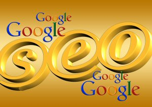 02 300 browsers02 google