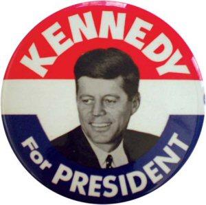 01 300 JFK campaign pin
