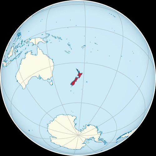 500 Newzealand map01