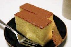 150a カステラsponge cake