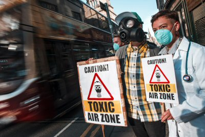 04 400 toxic air zone
