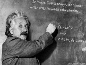 01 300 Einstein