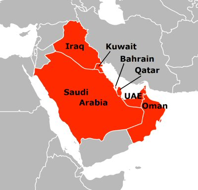 02 400 UAE map
