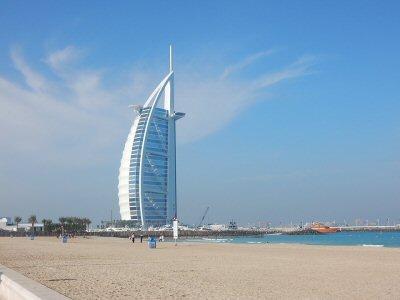 03 400 Dubai
