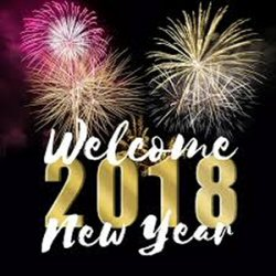01 250 welcome 2018