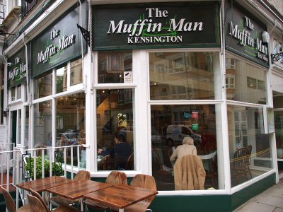 05 400 MuffinMan Kensington