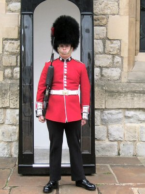 06 300 guardsman