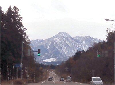 01 400 20171122 雪の妙高山二本木