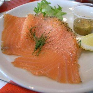 04 300 158b smoked salmon