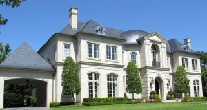 05 300 158c mansion