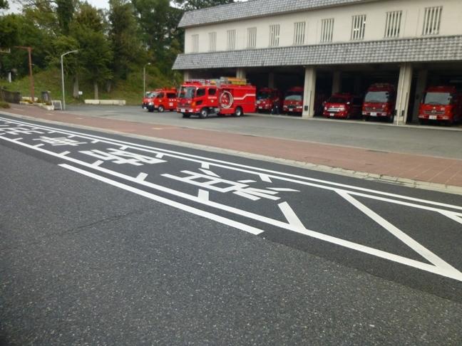 緊急車両-3