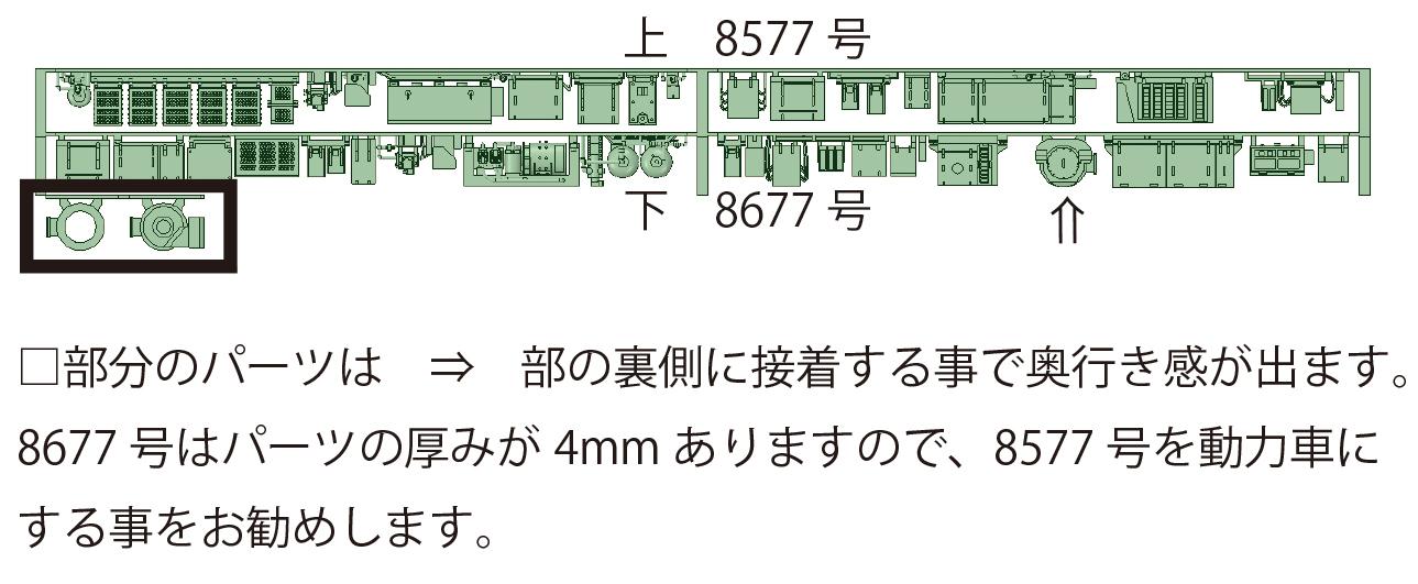 20170812204049db0.jpg