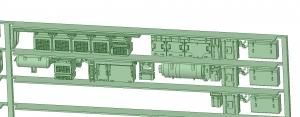パーツ7000-1