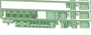 パーツ7000-6