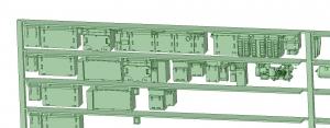 パーツ7000-5