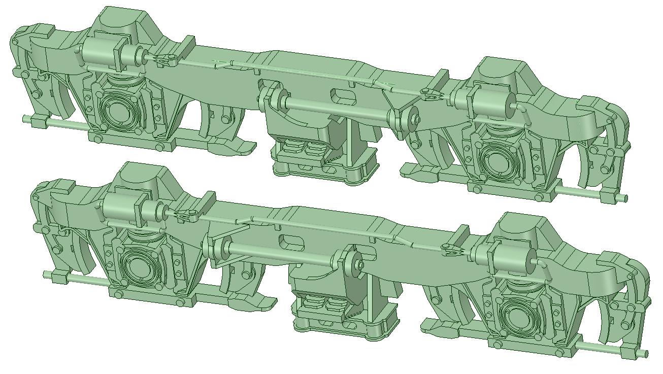 KH-20-2.jpg