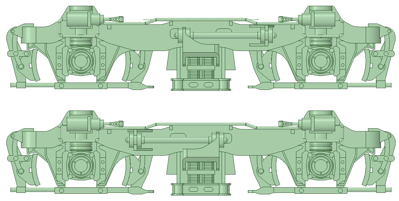 KH-20.jpg