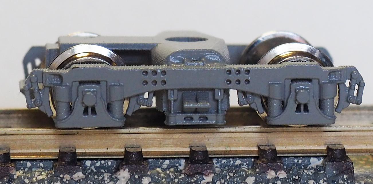 TRK-50-10.jpg