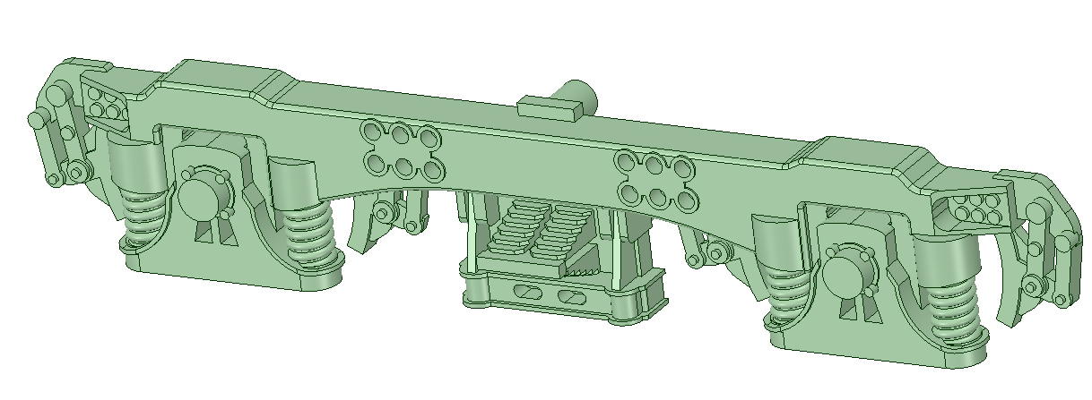TRK-50-2.jpg