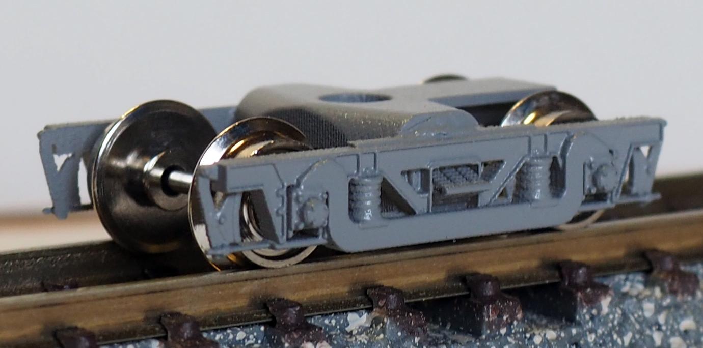 TRN-38(D-18-A)-11.jpg