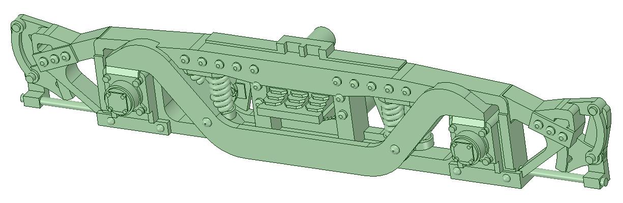 TRS-26(KS-30L)-2.jpg