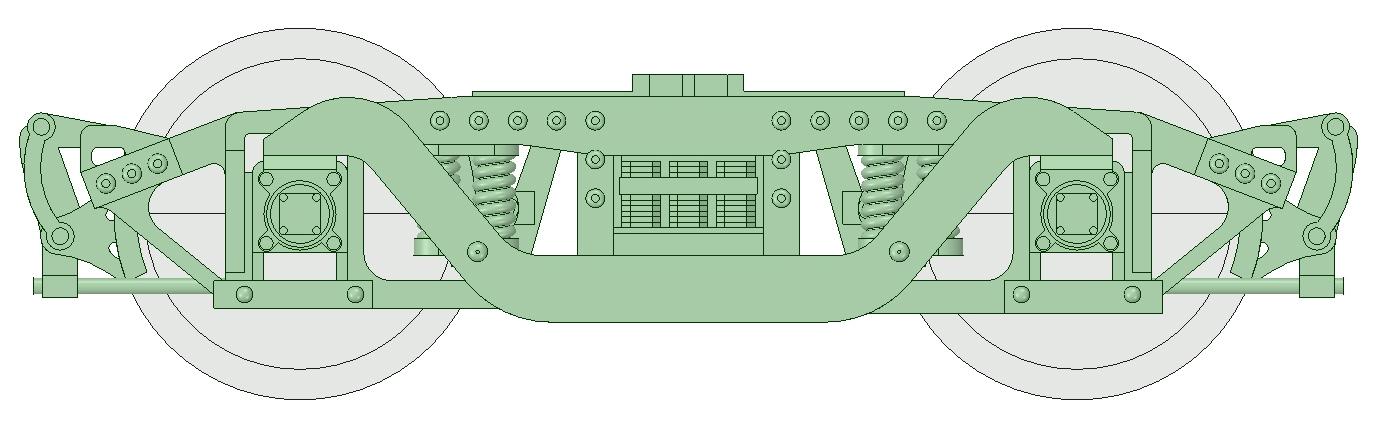 TRS-26(KS-30L).jpg