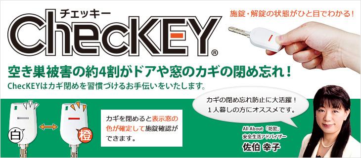 ChecKEY.jpg
