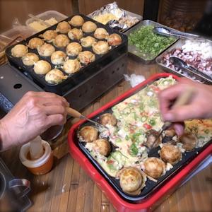 takoyaki181201-1.jpg