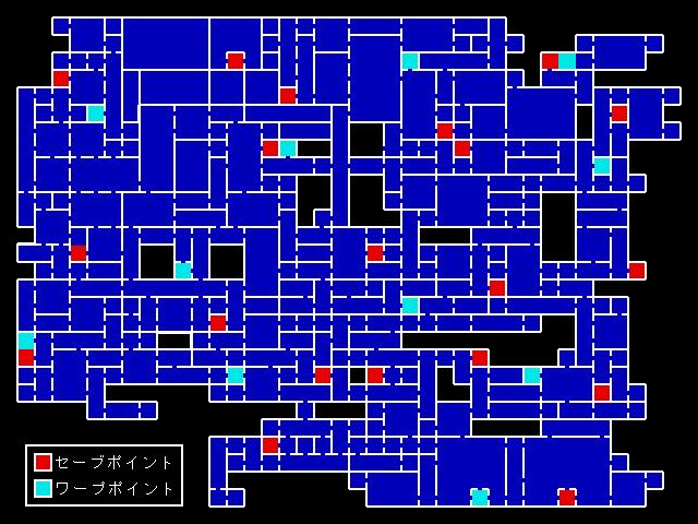 map_v9