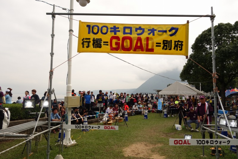 100kmウォーク (23)