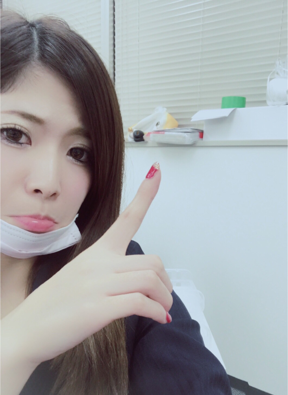 S__10027018.jpg