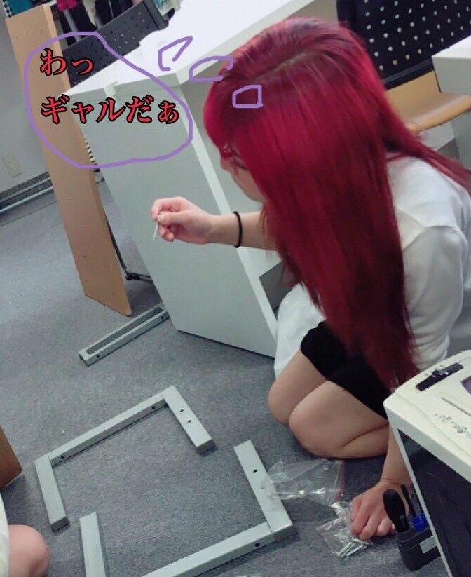 S__10043396.jpg