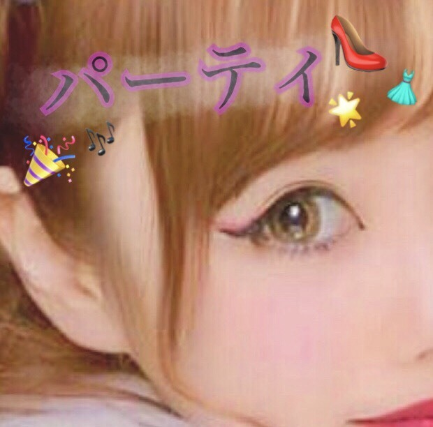 S__23093259.jpg