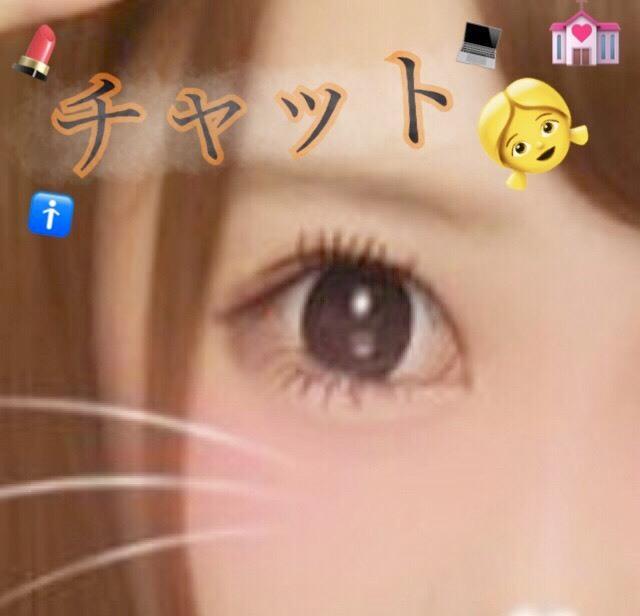 S__23093262.jpg