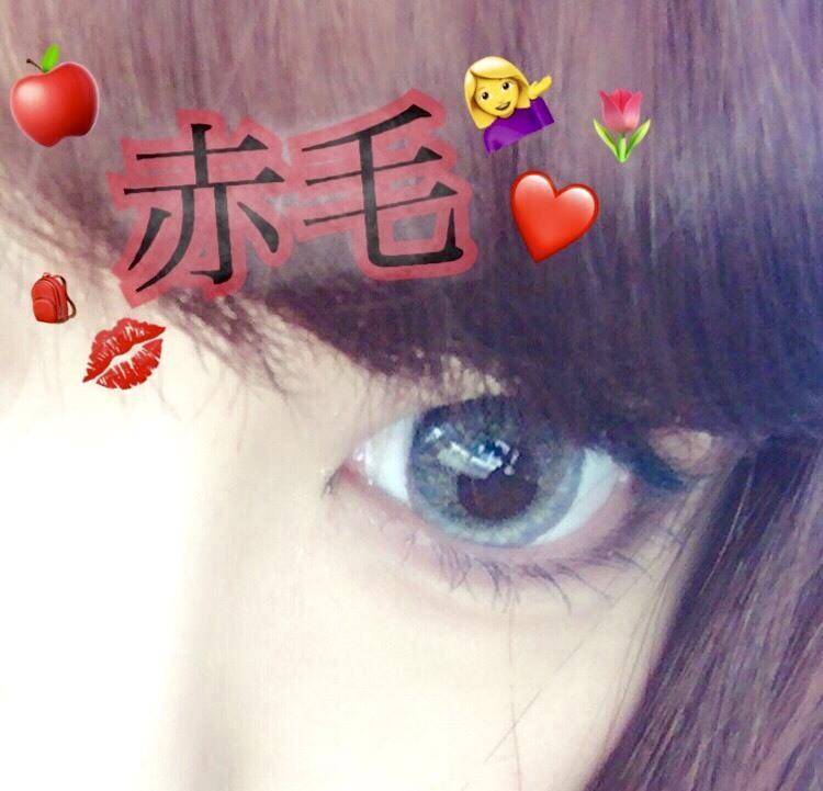 S__23093263.jpg