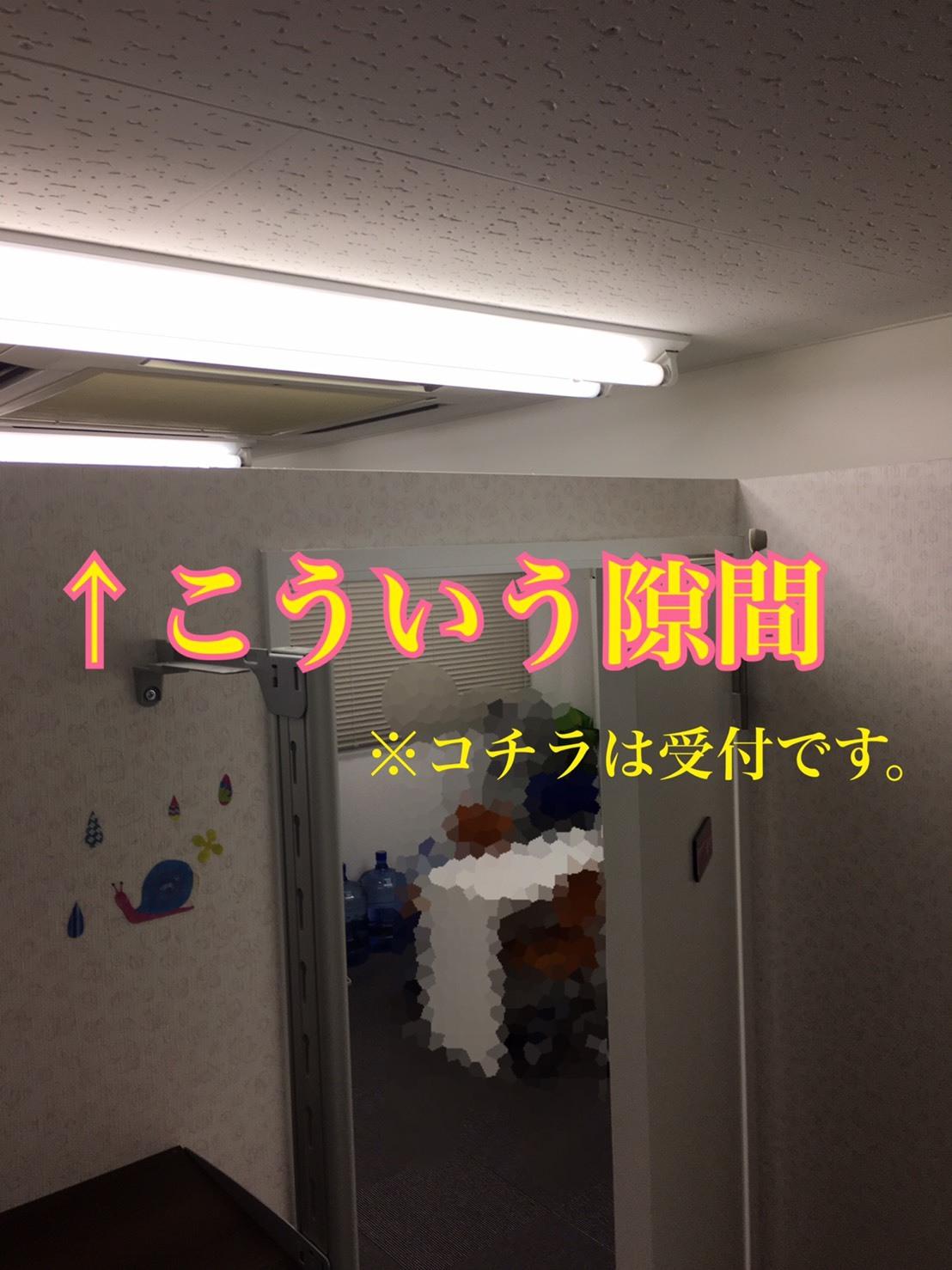 S__34979844.jpg