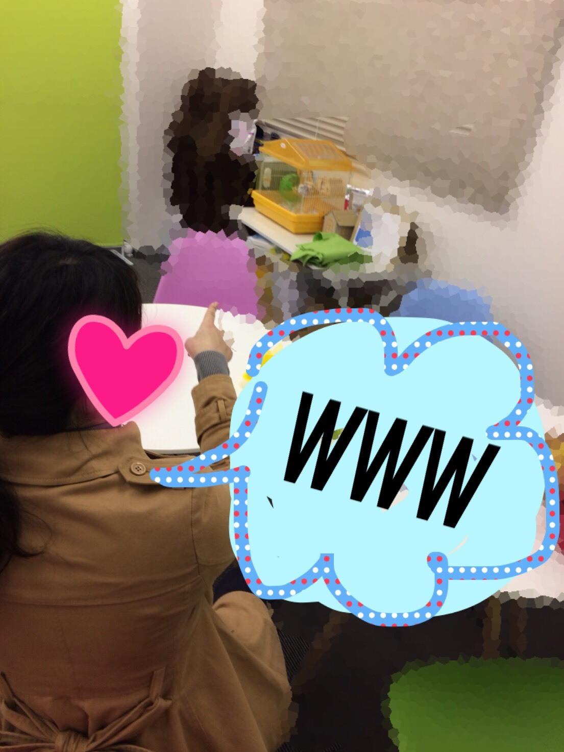 S__35659795.jpg
