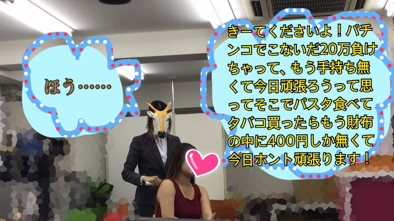 S__35659801.jpg