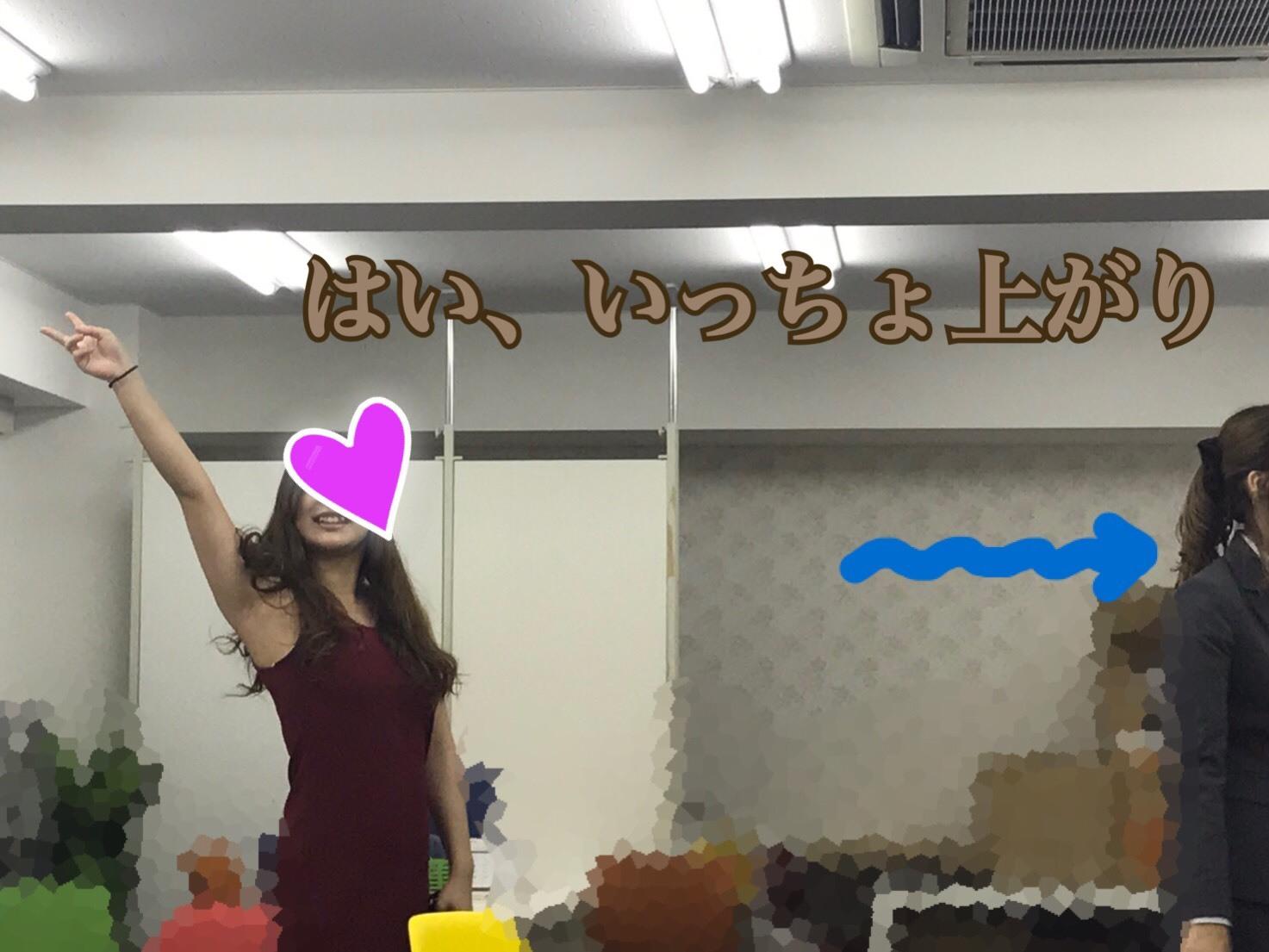 S__35659802.jpg