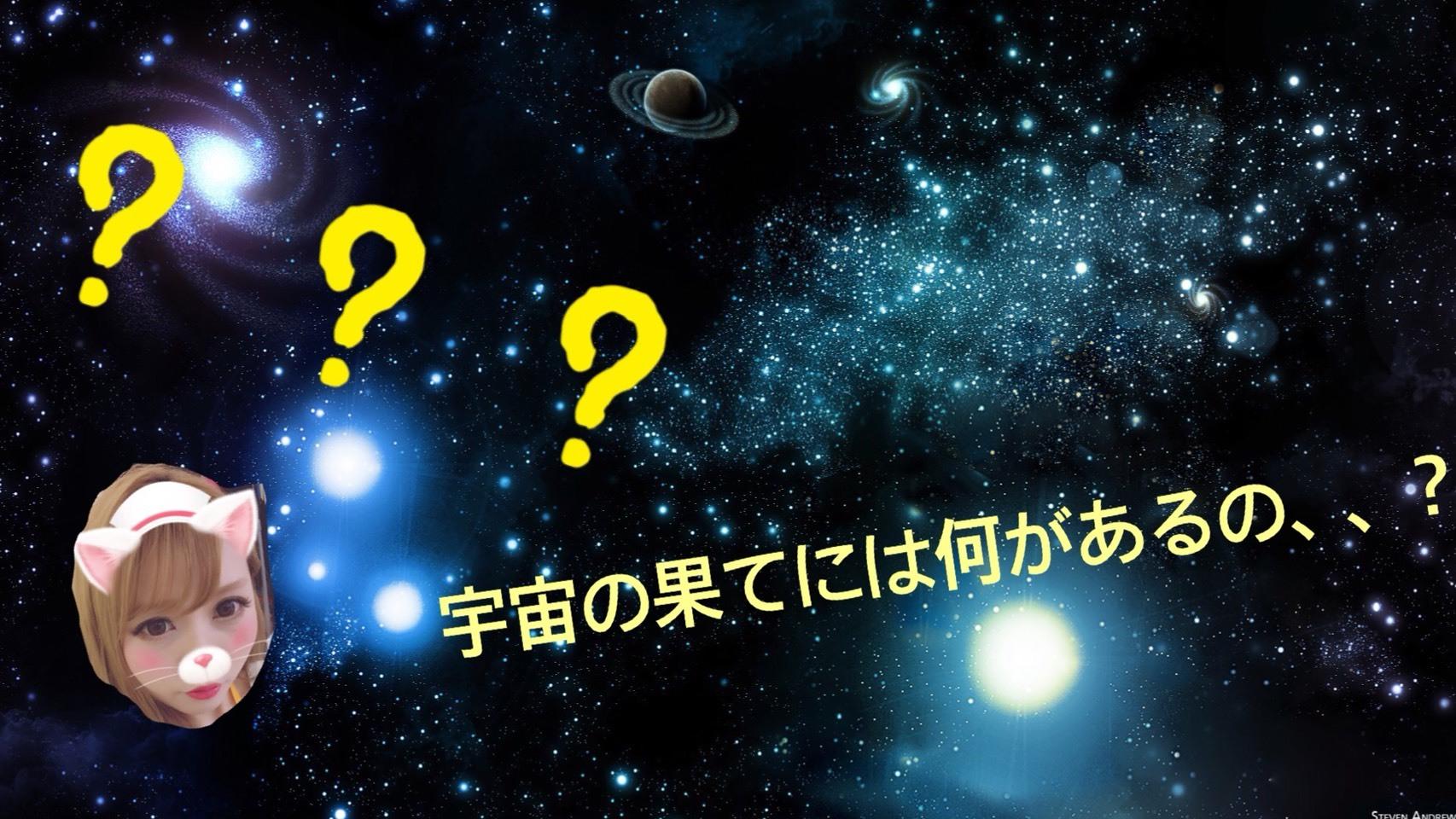 S__4268037.jpg
