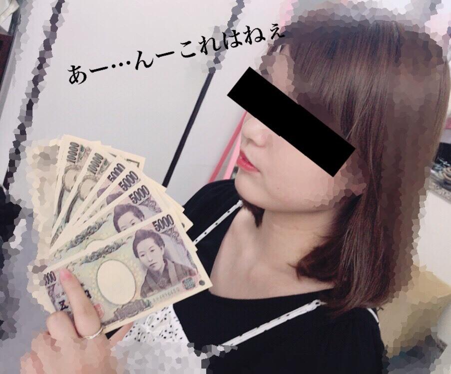 S__5767177.jpg