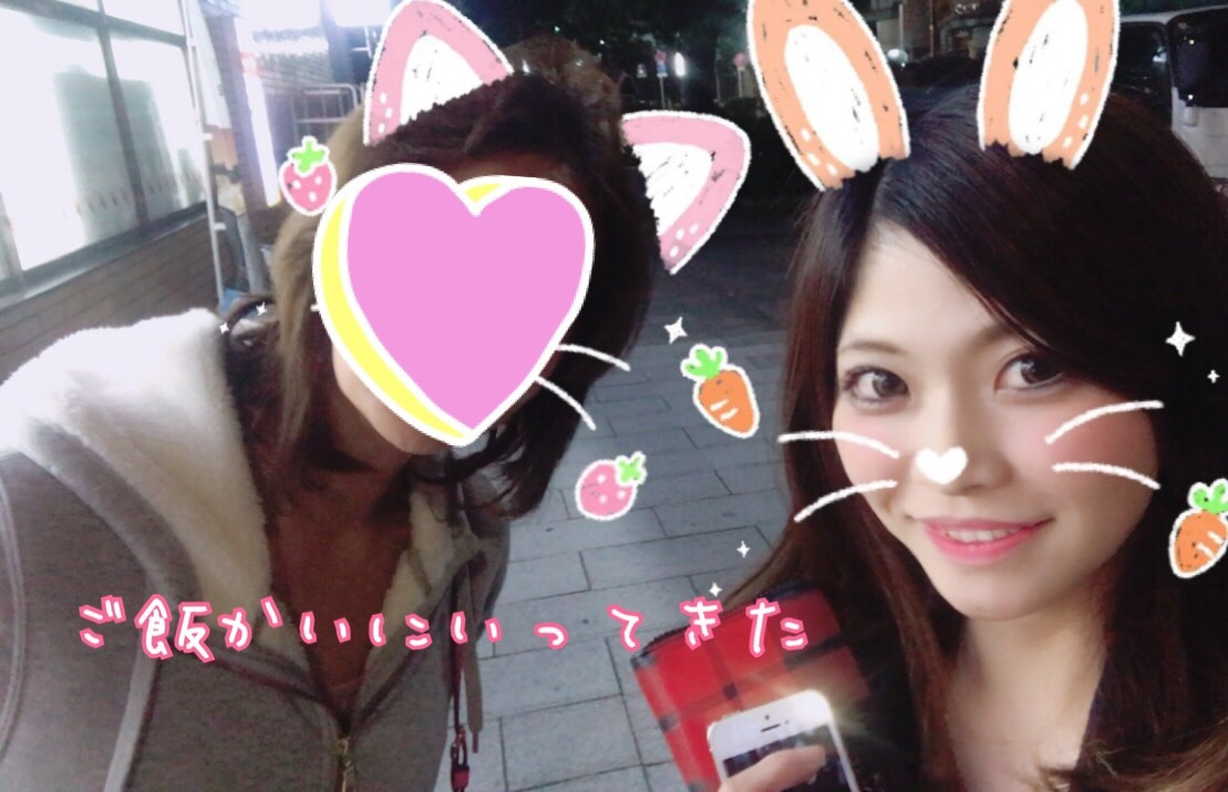 S__8192013.jpg