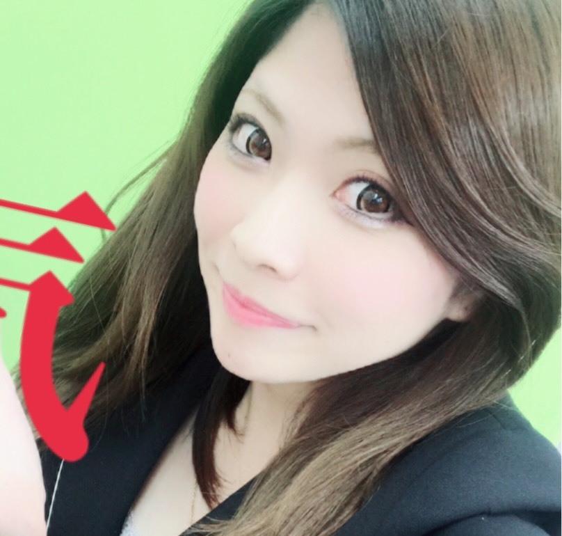 S__9125931.jpg