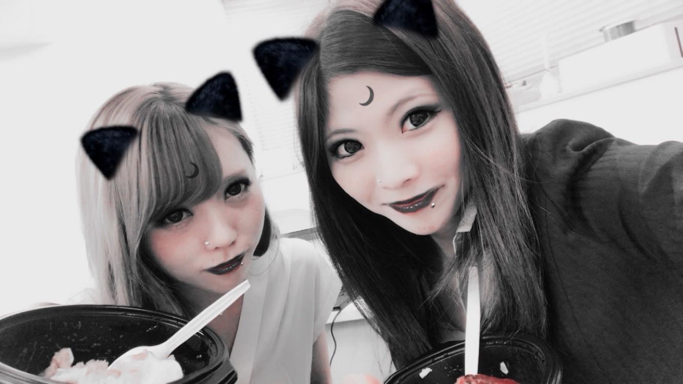 S__9519518.jpg
