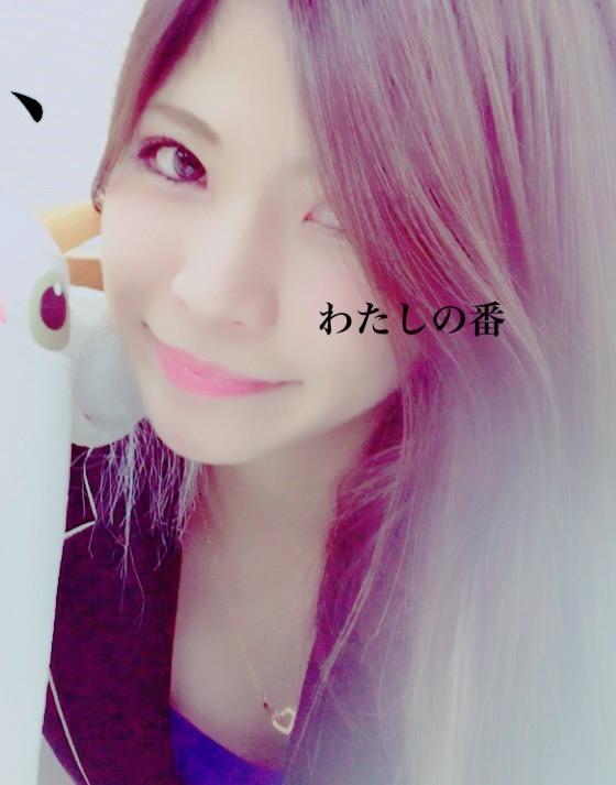 S__9977866.jpg