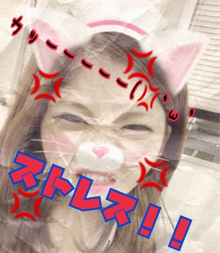S__9977867.jpg