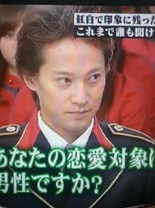 kinsuma10.jpg